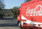 Coca-Cola e WWF estabelecem parceria global com novas metas ambientais