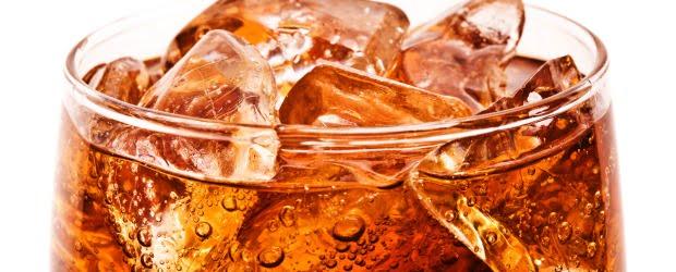 Coca-Cola é a mais escolhida em todo o mundo
