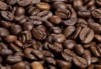 Nespresso cresce 20%