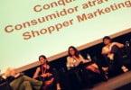 Conferências Dh: Comunicar e fidelizar com o consumidor promodependente