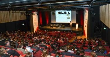 Conferências Dh: como o shopper marketing ajuda a conquistar o consumidor