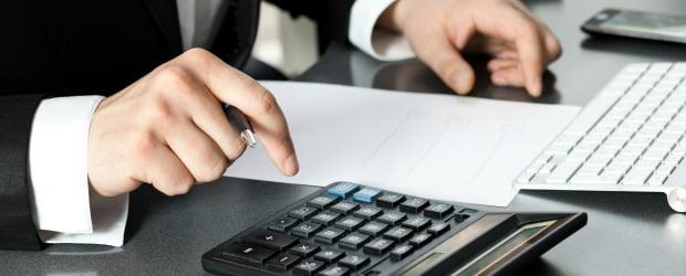 Empresas terão alívio fiscal em 2014 com IRC abaixo de 30%