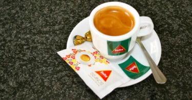 Delta Cafés reforça posição no Luxemburgo