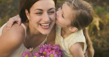 TorreShopping comemora Dia da Mãe com feira