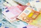 'Supercrédito fiscal' já tem interessados
