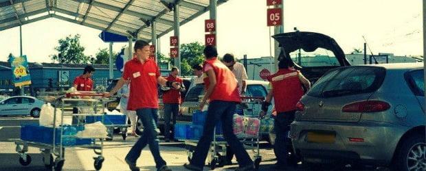 Drive: uma tendência para a Distribuição em Portugal?
