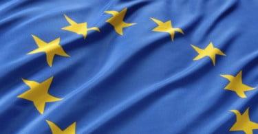 Economia europeia parada afeta consumo