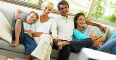 Análise E.Life: Valores familiares superam os consumistas