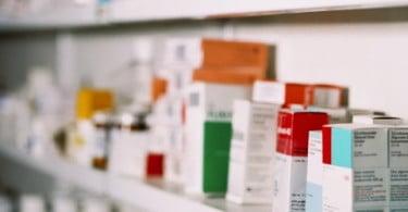 APED debate acesso aos medicamentos