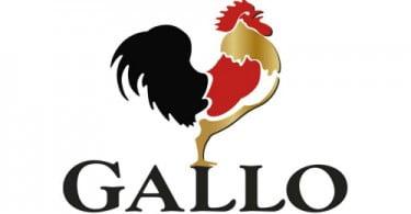 Gallo investe promoção de nova embalagem no Brasil