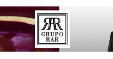 Grupo RAR soma 750 milhões de euros fora de Portugal