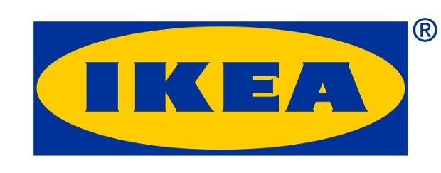 IKEA eleita retalhista do ano pelos World Retail Awards