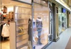Multi Mall investe 20 milhões para renovar 13 shoppings