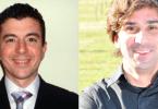 inRetail Congress 2013: Mais especialistas internacionais confirmados