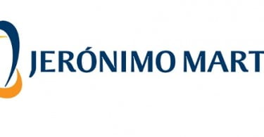Jerónimo Martins vai encerrar 21 lojas Electric Co