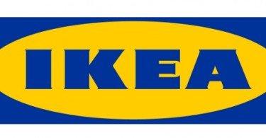 IKEA Alfragide inaugura novo conceito na loja