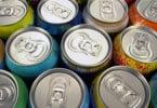 """Latas de Bebida querem ser consideradas um """"Must-Have"""""""