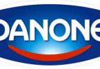 Danone despede 30 trabalhadores em Castelo Branco e Lisboa