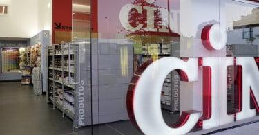 CIN cresce com aumento de 30% nas exportações