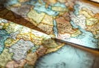 Investimento estrangeiro na África subsariana está a aumentar