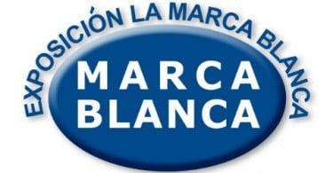 5.ª Feira Internacional de Marcas da Distribuição em Espanha
