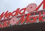 Media Markt perde gestão portuguesa e avança com despedimento coletivo