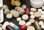 """APED diz que terceira lista de medicamentos """"prejudica consumidores"""""""