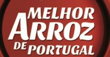 Portugueses vão escolher o Melhor Arroz de Portugal 2013