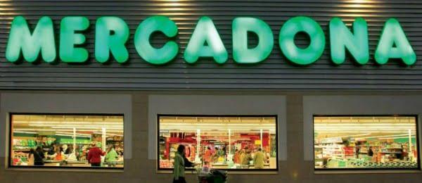 Mercadona abre no centro do Porto