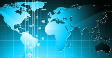 PME: alargar para mercados emergentes para crescer economicamente