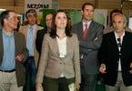 Ministra da Agricultura destaca crescimento do setor agroalimentar