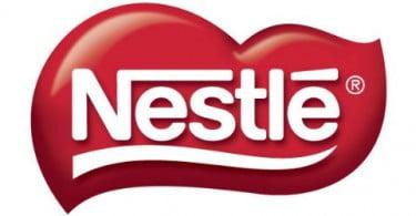 Nestlé aumenta preços entre 4% e 7