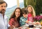Lidl oferece refeição preparada pelo Chef Ermida