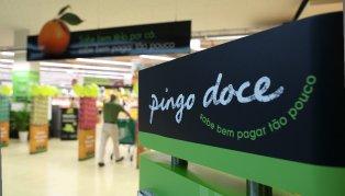 Promoção do Pingo Doce fecha lojas mais cedo