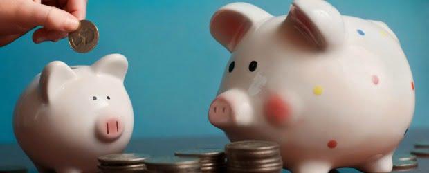 Empresários portugueses concordam com excedente orçamental