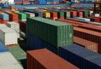 Exportações portuguesas sobem 6