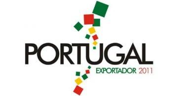 Portugal Exportador 2011 promove exportações de PME nacionais
