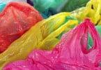 Comissão para a Reforma da Fiscalidade Verde quer taxa sobre sacos de plástico