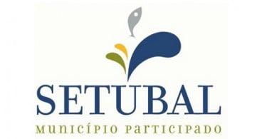 Investimento de 500m€ na renovação e modernização de esplanadas em Setúbal