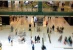GfK:Consumidores portugueses estão mais dispostos a comprar