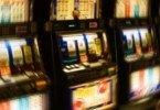 Movimento lança petição para introduzir slot machines nos restaurantes em Portugal