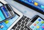 Pagamentos mobile vão ganhar adeptos em 2015