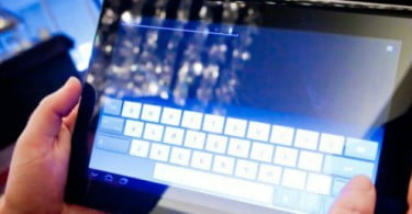 Sony baixa preço da tablet S devido a concorrência da Apple