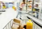 Bens de Grande Consumo aumentam faturação em 0