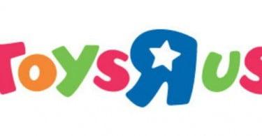 Toys 'R' Us inicia campanha de Natal