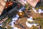 Videojogo português para PS3 sai esta semana