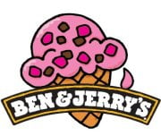Ben & Jerry's investe 2.5 milhões de euros em projecto ambiental