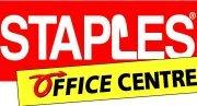 Staples inicia campanha de reciclagem