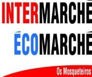 """Intermarché/Écomarché associam-se ao """"COMPRO o que é nosso"""""""