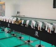 APCV promove degustação de cervejas nacionais